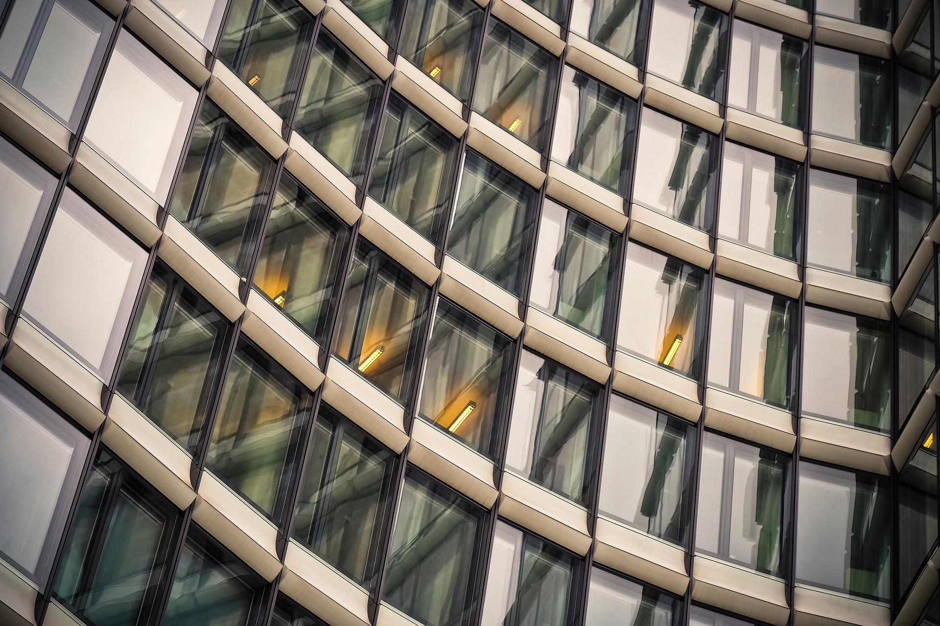 architecture-3504014_1920