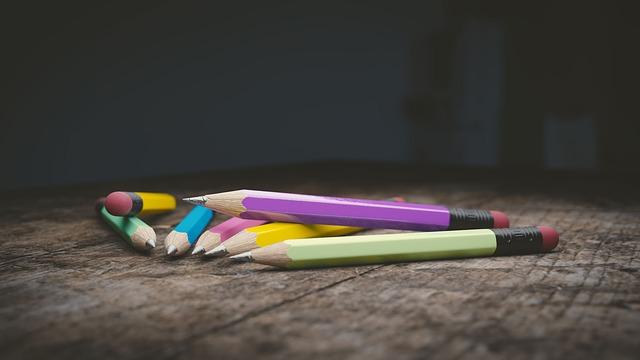 tužky.jpg