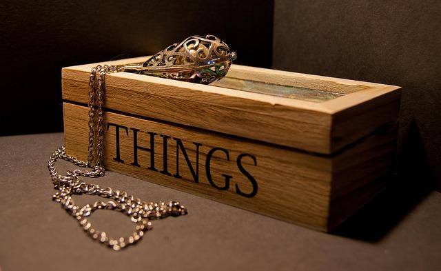 šperky.jpg