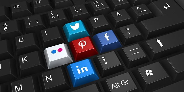 sociální sítě.jpg