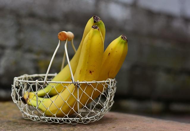 banány v košíku.jpg