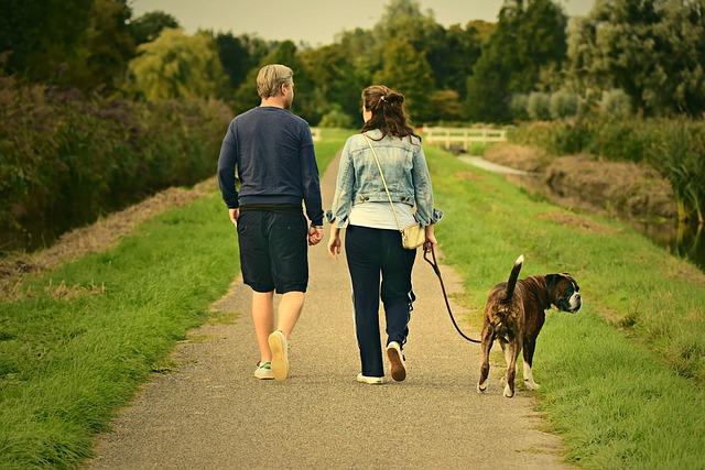 prechádzka oddych pes.jpg