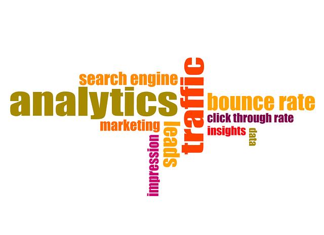 analitické údaje.png