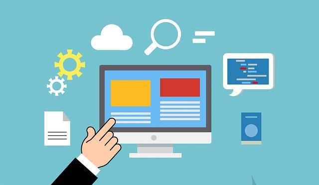 webové domény.jpg