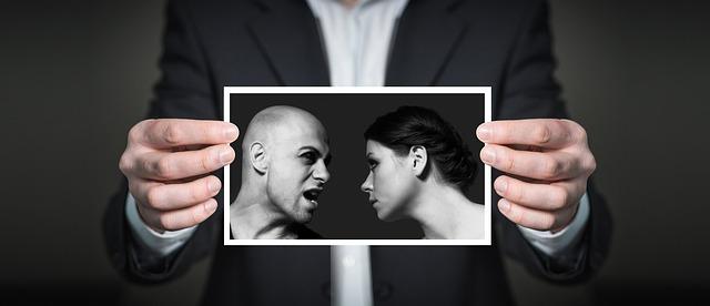 Muž, žena, hádka.jpg