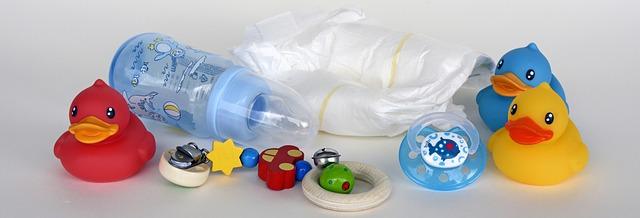 Výbavička pre novorodenca.jpg