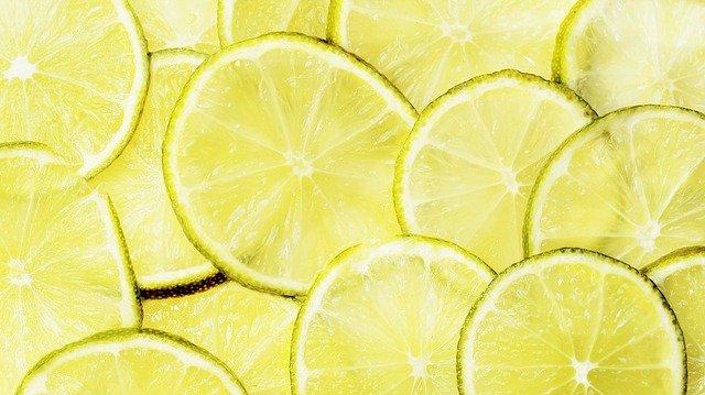 Plátky citróna.jpg