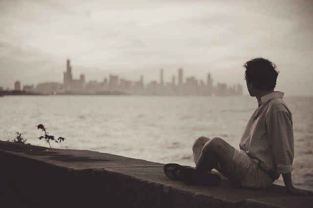 osamelý muž.jpg
