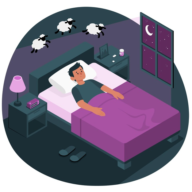 insomnia-concept-illustration_114360-3920