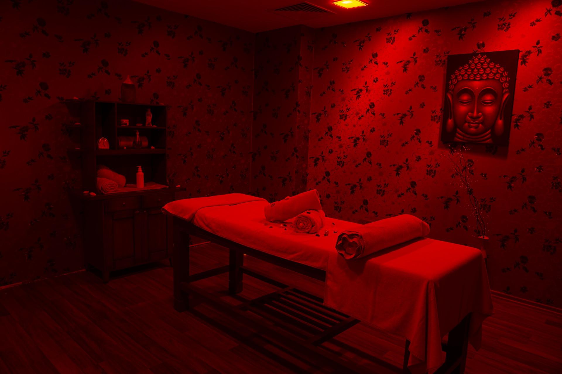 massage-4817906_1920